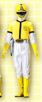 Dyna-yellowf