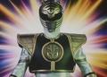 Kiba Ranger phase 3