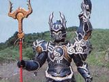 Shadow Guard Black