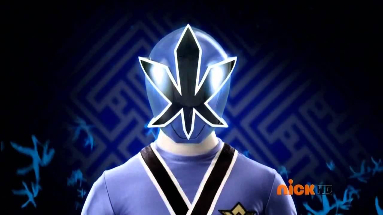 Image blue samurai rangerg rangerwiki fandom powered by wikia blue samurai rangerg buycottarizona
