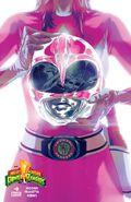 Boom-helmet-00-pink