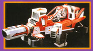 Jet-ar-firebazooka
