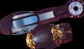 Lostgalaxy-arsenal-magnadefendermorpher