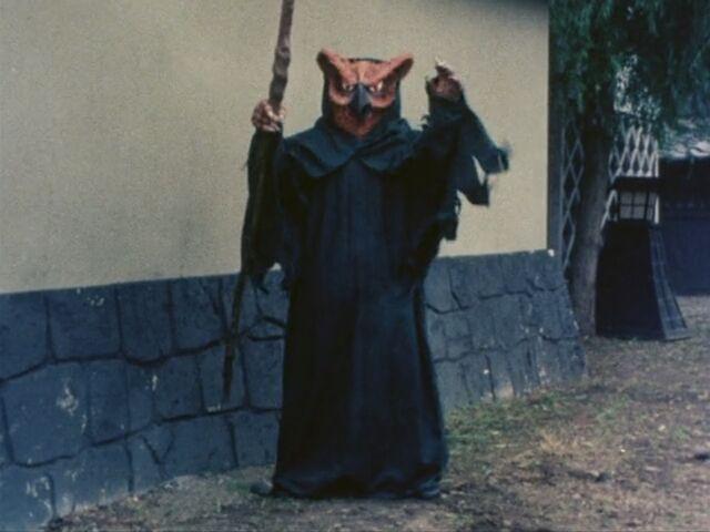 File:Magic Monster.jpg