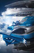 Power-rangers-2017-blue-poster