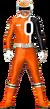 Prspd-orange