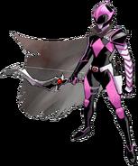 Ranger Slayer