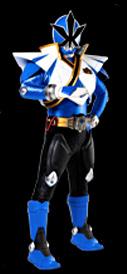 Supersamur-megan