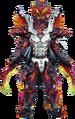 Creepox