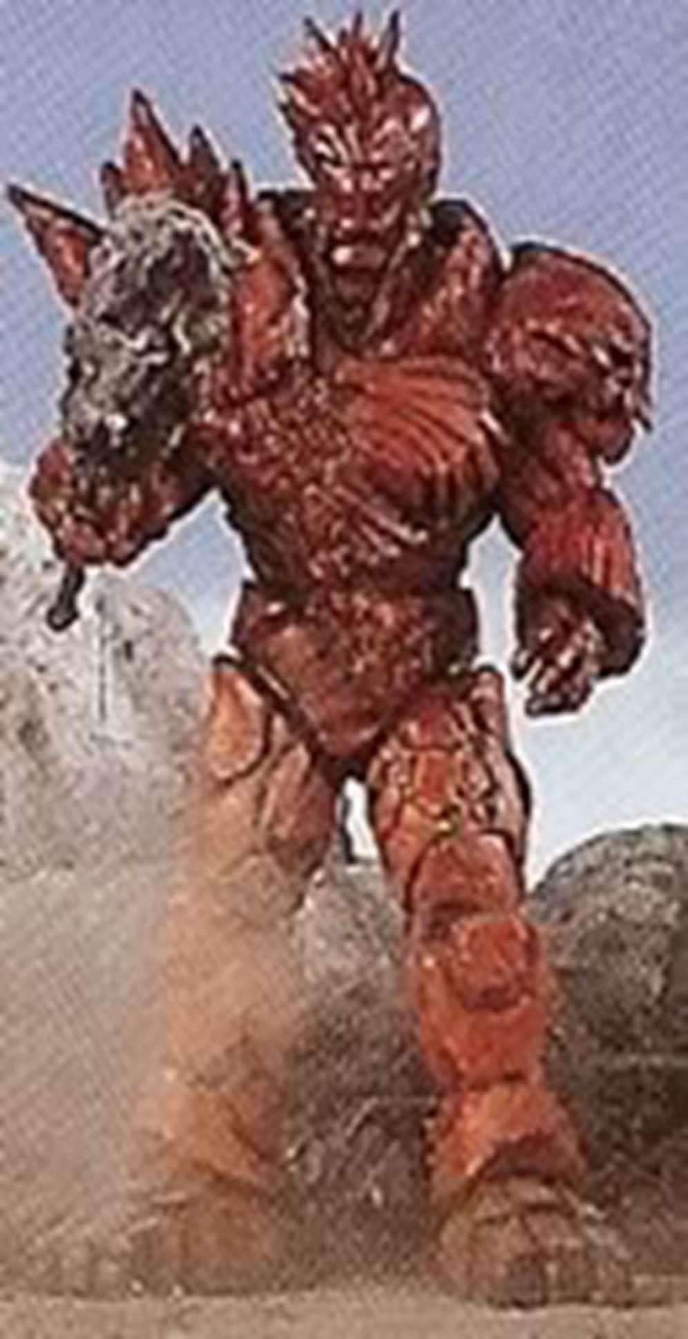 Prlr-vi-magmavore2