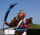 Mangetsu Kibaoni