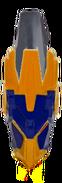 Beast King Morph X Key