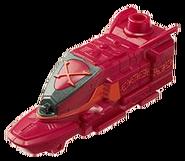 KSL-X Train Chain