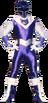 Mask-blue