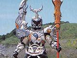 Shadow Guard White