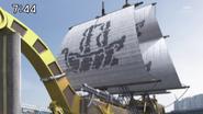ArgoShip