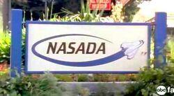 Nasada-sign