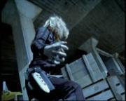 180px-185px-Sydney Drew Iron Fist