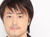 Mike Sugiyama