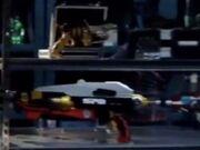 Dino Charge Morpher (Beast Morphers Season 2)