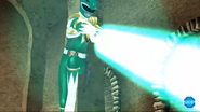 DragonRanger SuperSkill