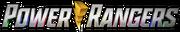 PR2020 logo