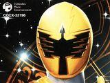Mahou Sentai Magiranger Soundtracks
