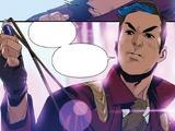 Heckyl/2016 comic