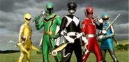 Ru-spotlight Power Rangers Wiki