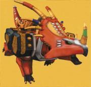 180px-Styracozord