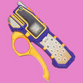 Mysticforce-arsenal-solarcellmorpher