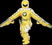 Prdt-yellowsuperdinowingless