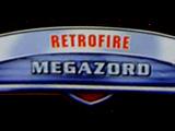 Retrofire Megazords