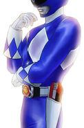 Boom-bright-blueranger