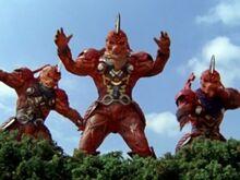 Giant-Lava-Lizards-300x225