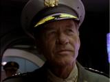 General McKnight