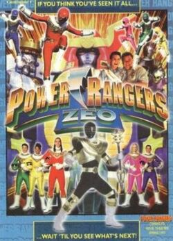 Poster-zeo