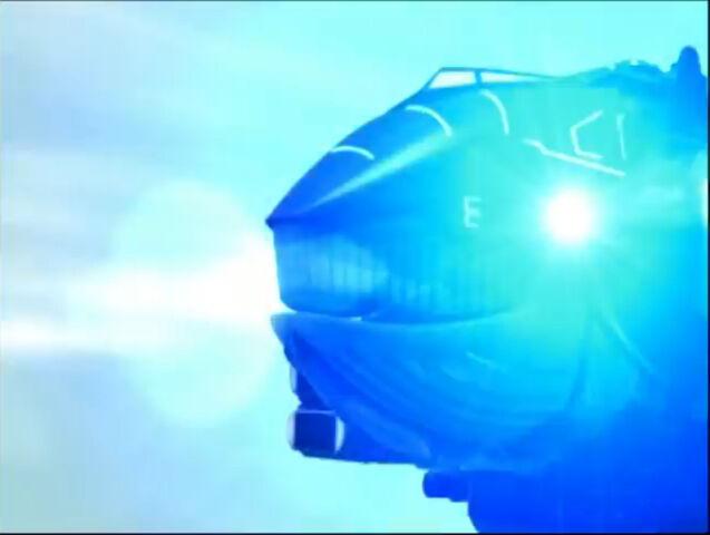 File:Rpm-whalezord transformation.jpg