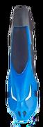 Blue Morph X Key