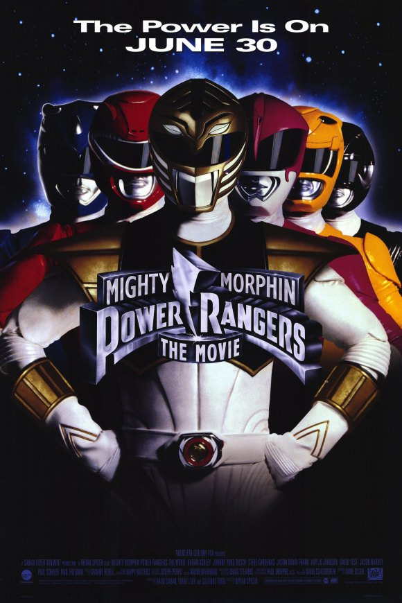 mighty morphin power rangers the movie power rangers brasil wiki fandom powered by wikia. Black Bedroom Furniture Sets. Home Design Ideas