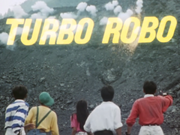 NamingTurbo Robo