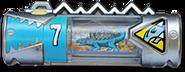 ZSK-Zyudenchi 7