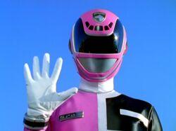 13 S.P.D. ~ S.P.D. Pink 01