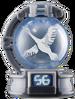 USK-Kyutama 56