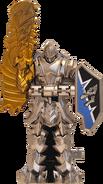 KSR-NemuSoul (Knight Mode)