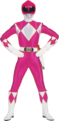 Mmpr-pinkm.png