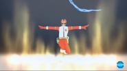 Ryuuranger SuperSkill
