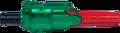 KSLVKSP-L'évasion
