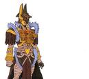Kou (Gekiranger)