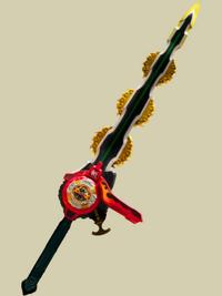 Ninjasteel-arsenal-ninjamasterblade
